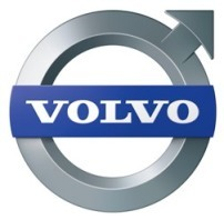 Vuelve a rumorearse la venta de Volvo