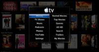 Apple TV Software 2.0.2 ya disponible