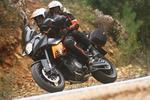 ktm-990-super-moto-t