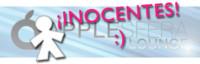 Cambios en Applesfera: A partir de Enero, Applesfera Lounge (era una broma)