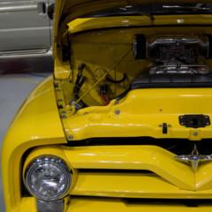 Foto 51 de 102 de la galería oulu-american-car-show en Motorpasión