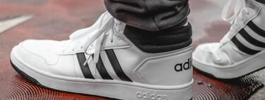 Tus zapatillas Adidas de nueva colección, ahora un 30% más baratas gracias a este código descuento