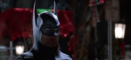 Batman vuelve 1A