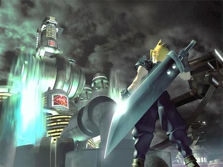 Las excusas de Square-Enix para no hacer el remake de 'Final Fantasy VII'