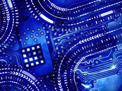 El Internet de las Cosas podría dar un salto exponencial gracias al grafeno