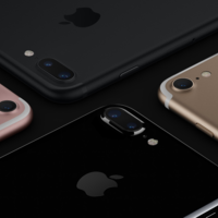 Ya disponibles los vídeos oficiales del iPhone 7, Apple Watch Series 2 y AirPods en YouTube
