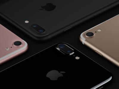 Ya disponibles los vídeos oficiales del iPhone 7, Apple Watch Series 2 y AirPods en YouTube