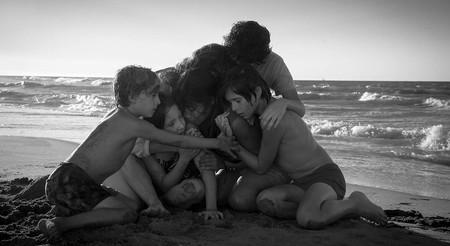 'Roma': Alfonso Cuarón rememora su infancia con poesía hiperrealista en una de las películas del año