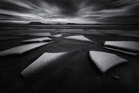 International Landscape Photographer Of The Year 2017 02