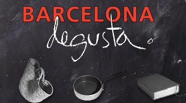 Barcelona Degusta, segunda edición en marcha