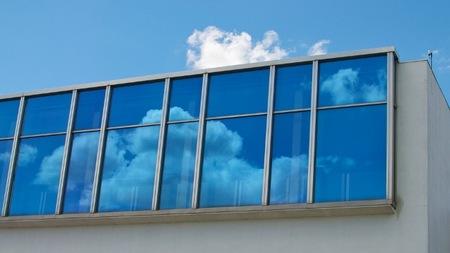 Las empresas que usan servicios de pago en la nube se triplicarán en los próximos tres años