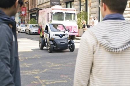 El retraso de las ayudas deja un mal mes de abril para las ventas de coches eléctricos en España