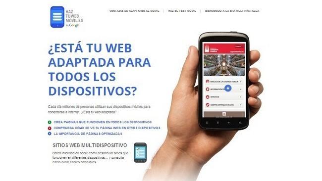 mobiledesign