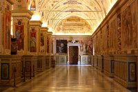 Los Museos Vaticanos abrirán mañana por la noche