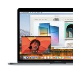 Hoy es el día de macOS High Sierra, prepara tu Mac para la actualización