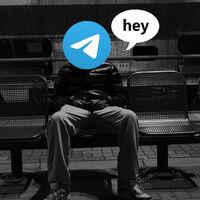 Cómo evitar que te escriban desconocidos en Telegram