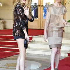Foto 28 de 34 de la galería todos-los-ultimos-looks-de-blake-lively-una-gossip-girl-en-paris en Trendencias