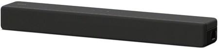 Barra sonido Sony
