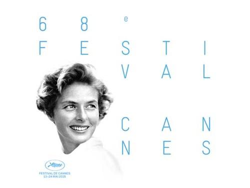 Cannes 2015 | Lo imprescindible de la Sección Oficial