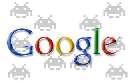 Google compra LabPixies. Cada vez más cerca de los videojuegos
