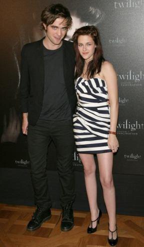 Robert Pattinson2