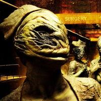El mejor juego de la saga Silent Hill según los lectores de VidaExtra es...