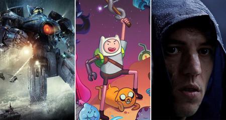 Los estrenos de HBO España en septiembre 2020: todas las nuevas series, películas y documentales