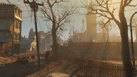 Fallout405