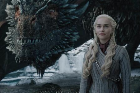 Aunque la precuela de 'Juego de Tronos' con Naomi Watts se cancela, HBO dice sí a un nuevo spin-off de la serie