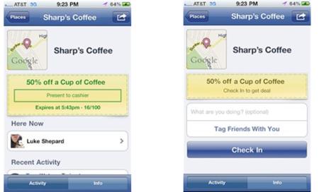 facebook-deals2.png