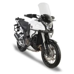Foto 10 de 13 de la galería givi-viste-la-honda-crosstourer-para-no-volver-nunca-a-casa en Motorpasion Moto