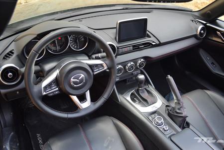 Mazda Mx 5 Rf 12