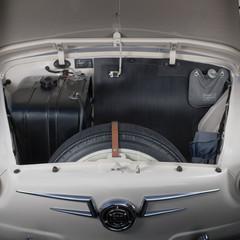 Foto 16 de 64 de la galería seat-600-50-aniversario en Motorpasión