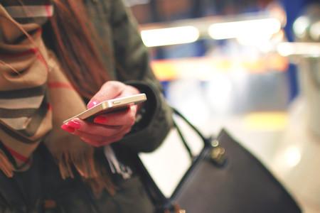 Recordatorios Tareas Encargos Apps Telcel