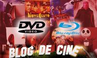 Los mejores DVD's para regalar(se)