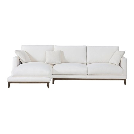 sofa chaise loungue