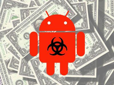Un nuevo malware se cuela en Google Play y puede sentar un peligroso precedente