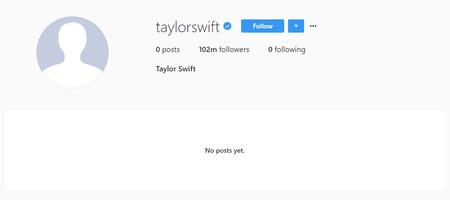 Cuenta Taylor