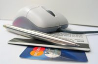 Cinco alternativas de software libre para crear una tienda online