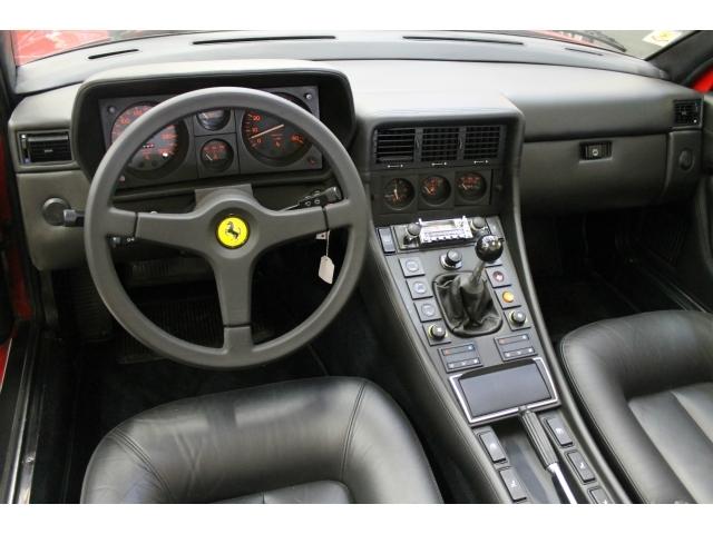 Foto de Ferrari 412 Pavesi Ventorosso (11/19)