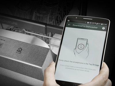 LG apostará por el soporte para varios asistentes de voz en su gama de dispositivos SmartThinQ