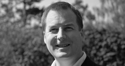 Damian Dinning, máximo responsable de las cámaras en Nokia, deja la compañía