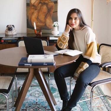 13 gadgets tecnológicos para que trabajar desde casa sea más sencillo
