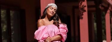 H&M tiene los vestidos más bonitos de este verano 2020 y todos están rebajados