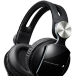 sony-pulse-wireless-stereo-headset