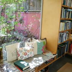 Foto 8 de 17 de la galería una-casa-de-una-comisaria en Decoesfera