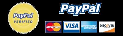 Apple y PayPal tuvieron conversaciones en torno a Apple Pay