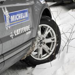 Foto 16 de 18 de la galería michelin-pilot-alpin-y-michelin-latitude-alpin-fotos-oficiales en Motorpasión