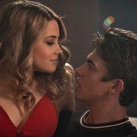 'After. En mil pedazos' no será el final de la saga que arrasa en taquilla: en marcha dos secuelas más del romance adolescente