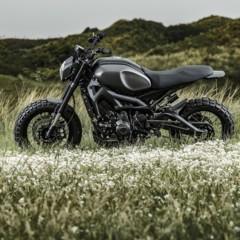 Foto 17 de 19 de la galería yamaha-xsr900-yard-built-monkeebeast en Motorpasion Moto